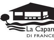 Capannina Franceschi Discoteca Forte Marmi