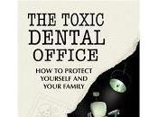 Infezioni croniche dentali disturbi dell'umore