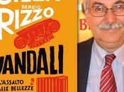 Marzabotto, domenica aprile arriva Gian Antonio Stella
