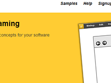 migliori strumenti sviluppo progettare siti