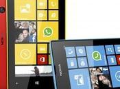 Arriva Nokia Lumia 520: tutta l'innovazione gamma racchiusa nell'entry level della famiglia