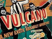 Zoppo... ascolta VULCANO, nuovo disco TUNATONES: quando Tonni mostrano muscoli!