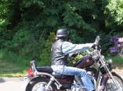 Assicurazione moto: necessaria vacanza ruote