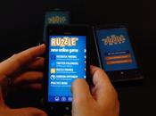 Ruzzle windows phone disponibile download