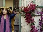 """""""Come pietra paziente"""" tutti altri film usciti cinema giovedì marzo 2013"""