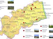 #Eatingpiceno: lungo SP514 alla scoperta grandi vini delle cantine Terre Piceno.