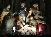 Venerdì Santo...a Savona