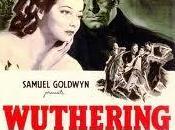 voce nella tempesta William Wyler (1939)