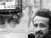 #Storiedeldisonore: primo pentito mafia Italia, l'attacco allo Stato pizza connection
