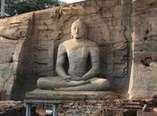 Lanka apre porte agli investitori grafite