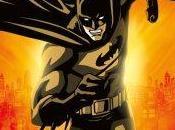 Batman cavaliere Gotham