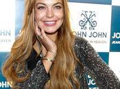 Lindsay Lohan incinta: Verità semplice provocazione?