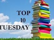 Tuesday personaggi letterari hanno fatto innamorare