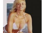 Franco Califano seduceva donne. Senza rimpianti