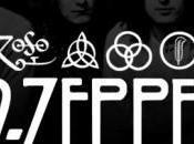 """Storia Rock: """"Una scala Paradiso"""" Zeppelin"""