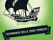 Francesco Guccini Dizionario delle cose perdute