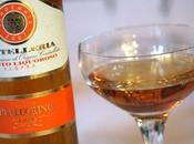 Moscato Pantelleria ideale dolci cucchiaio accompagnare crostate frutta fresca.