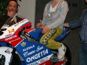 Moto3, Qatar: Corse pronto alla battaglia