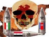 Iran: perdere siria, come teheran