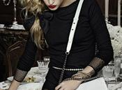 Lifestyle// Chanel: storia