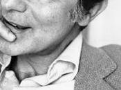 Italo Calvino: quest'anno sarebbero 90...