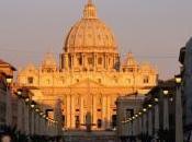 benedetto francesco analisi delle sfide geopolitiche attendono chiesa cattolica