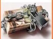 Rinviati pagamenti della pubblica amministrazione