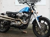 Harley 1996 Special