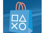 Playstation Store Aggiornamento Aprile 2013