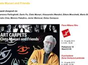 Presentazione della nuova collezione Moret libro questa dedicato, curato Marco Fazzini pubblicato Skira Editore