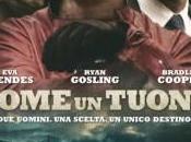 Sylvester Stallone torna cinema Jimmy Bobo Occhio anche Come Tuono
