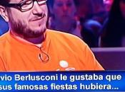 Spagna 'Chi vuol essere milionario' occupa bunga