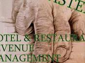 Hotel restaurant management revenue