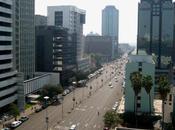 Malawi- Mozambico /Intesa accordo elettricità ferrovie