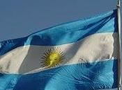 Argentina, amor (parte