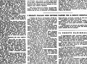 Vanloon Marzo 1943: momento all'altro»