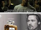 Brad Pitt mondo gira