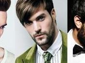 barba fotografie attori famosi vip's beards