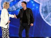 "dilemma: Matteo Renzi bischero gioca ""Piccolo Statista"", piccolo statista ""Grande Bischero""?"
