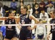 Volley: Duck Farm Chieri Volley puntualizza