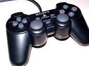 L'importanza videogioco
