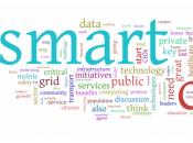 Smart City: tecnologia cambia modo parcheggiare