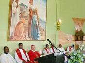 Notizie missionarie: Filippo, post 04/2013