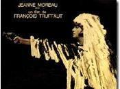 sposa nero Francois Truffaut