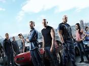 nuovo super poster Fast Furious Diesel tutti personaggi