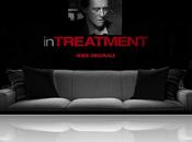 Treatment (USA Version) colpo cuore