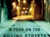 """Homicide, Year Killing Streets"" David Simon, Baltimora creò ""The Wire"""