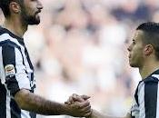 probabili formazioni della giornata Serie 2012/2013
