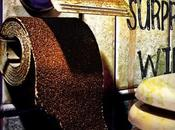 WIPE!!: album debutto Sandpaper Surprise