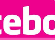 Pagina Facebook Perché Averla Come Migliorarla {guest post Carmen
